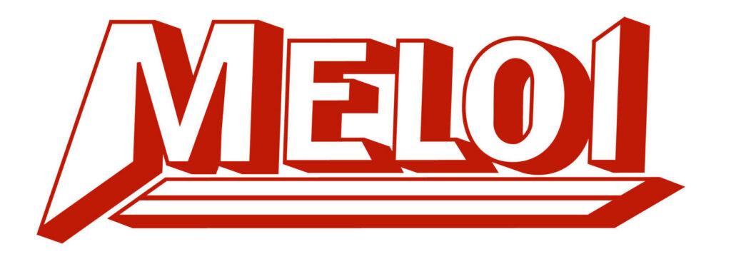 Meloi Logo